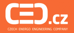 CZECH ENERGO ENGINEERING COMPANY s.r.o.